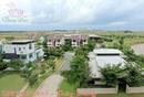 Tp. Hồ Chí Minh: Mỹ Phước 3, Dự án Mỹ Phước 3 Bình Dương Lô H37 hướng Nam đường thông TTTM CL1190552P3