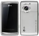 Tp. Hồ Chí Minh: LG gc900 LG GC900 Hàng mới 100% Giá Cực Sốc CL1123725