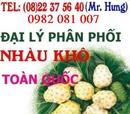 Tp. Hồ Chí Minh: Nhàu, Nhàu vị thuốc cho sức khỏe, Trị đau nhức xương từ Nhàu, Nhàu khô ngâm rượu CL1701298