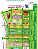 Tp. Hồ Chí Minh: Đất Dự án An Thiên Lý Quận 9, Lô D11-12 (7x17). Giá 11,5tr CL1116035P2