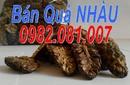 Tp. Hồ Chí Minh: Bán Quả NHÀU: Trị đau nhức xương khớp bằng Quả NHÀU, Quả nhàu Trị cao huyết áp CL1700940