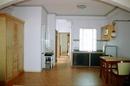 Tp. Hồ Chí Minh: Căn hộ cao cấp chung cư bình khánh cho thuê quận 2 dt 0938048992 CUS10202