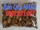 Tp. Hồ Chí Minh: Nhau, Nhàu, Bán quả Nhàu sấy khô, Cung cấp Nhàu sấy khô tòan quốc CL1701641