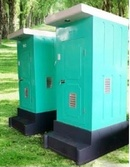 Tp. Hồ Chí Minh: cho thuê nhà vệ sinh di động, nhà vệ sinh lưu động CL1164915P11