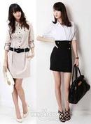 Tp. Hồ Chí Minh: thiết kế sản xuất hàng thời trang CL1111109