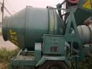 Tp. Hà Nội: Máy trộn bê tông JZC 350 CL1138336P10