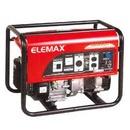Tp. Hà Nội: Máy phát điện, phát điện elemax, phát điện 1kva, máy phát điện 3kw, máy phát điệ CL1125194