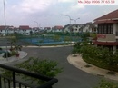 Bình Dương: Khu đô thị Mỹ Phước 3 - Vùng đất của lợi nhuận! ĐẤT THỔ CƯ, SỔ ĐỎ RIÊNG, CL1145070