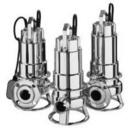 Tp. Hà Nội: Bơm nước thải đặt cạn Ebara DWO CL1125213