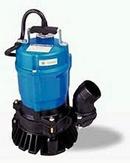 Tp. Hà Nội: * Dòng bơm Tsurumi HS – bơm nước thải điện 220V CL1125202