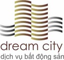 Tp. Hồ Chí Minh: Căn hộ The Era Noble Plaza – Him Lam Quận 7 CL1125311