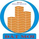 Tp. Hồ Chí Minh: bán đất dự án Gia Hoà quận 9, q.9 nền đẹp LH: 0918013836 CL1124411P2