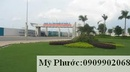 Bình Dương: Đất nền Mỹ Phước giá cực rẻ, 1. 3tr/ m2 mua ngay CUS18909P5