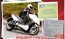 Tp. Hà Nội: Bán bảo hiểm ô tô xe máy giao tận nhà giá rẻ CL1155008
