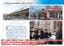 Tp. Hồ Chí Minh: Chung cư KHANG GIA chỉ 670tr/ căn Khuyến Mãi Giảm giá, Đặt cọc và thanh toán có t RSCL1169981