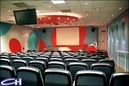 Tp. Hồ Chí Minh: Chuyên lắp đặt âm thanh phòng họp, văn phòng, hội nghị CL1195534P7