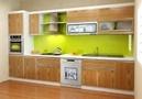 Tp. Hà Nội: cần thanh lý gấp 2 bộ tủ bếp mẫu với giá shock lên đến 70% CL1125755
