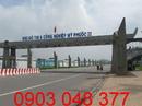 Bình Dương: bán đất mỹ phước 3 bình dương CL1125206