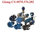 Tp. Hà Nội: Bơm định lượng hóa chất BlueWhite-USA CL1131440