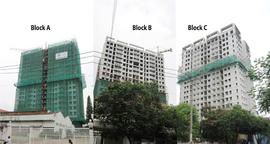 bán căn hộ harmona -giảm giá-Thanh Loan 0989 840 246
