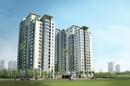 Tp. Hồ Chí Minh: Căn hộ diện tích nhỏ giá sốc cạnh Gold House An Tiến, Hoàng Anh 3 CL1125438P1