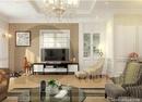 Tp. Hà Nội: Thiết kế nội thất sang trọng, tiện nghi tại P. Archi CL1218920P10