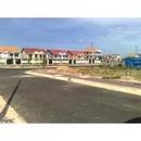 Bà Rịa-Vũng Tàu: Đất sổ đỏ, đất nền bà rịa, đầu tư ngay chỉ hơn 300 triệu CL1125909P6