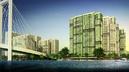 Tp. Hồ Chí Minh: Cơ Hội Sở Hữu Chỉ với 600tr Nhận Ngay Căn Hộ Era Town Q. 7 Nối Liền Khu PM Hưng. CL1126115P10