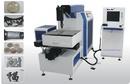 Tp. Hồ Chí Minh: Chuyên cung cấp các loại máy laser, CNC chất lượng cao CL1153072