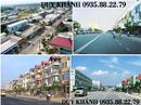 Bình Dương: Bán đất mỹ phước bình dương giá rẻ, dân cư đông, gần chợ, bệnh viện. CL1126115P4