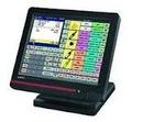 Tp. Hồ Chí Minh: Bigbuy - Tháng khuyến mãi máy tính tiền dành cho khách hàng CL1126601