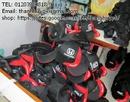 Tp. Hồ Chí Minh: May nón kết, mũ lưỡi trai, nón thể thao, nón bảo hộ lao động. CL1139820P3