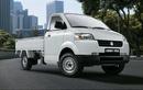 Tp. Hồ Chí Minh: Đại lý bán xe tải suzuki - xe tải suzuki carry pro 750kg nhập khẩu nguyên chiếc CL1291712