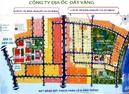 Tp. Hồ Chí Minh: bán đất dự án khang điền quận 9 - ban dat du an khang dien quan 9 .. . CL1125076P4