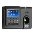 Bình Dương: máy chấm công giá rẻ nhất Wise Eye 808 CL1126138