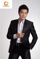 Tp. Hồ Chí Minh: Công ty Châu Bảo chuyên cung cấp đồng phục các loại, uy tín, giá cạnh tranh CL1111109