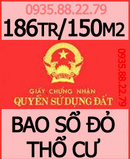 Tp. Hồ Chí Minh: Đất nền bình dương sổ đỏ chính chủ dân cư đông, MT 16m, gần chợ. LH 0935882279. CL1119082