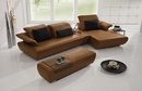 Tp. Hồ Chí Minh: Sofa da nhập khẩu: Hàng mới về, kiểu dáng hiện đại, giá rẻ hơn tới 20% CL1125755