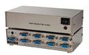 Tp. Hà Nội: Bộ chia VGA 1 ra 2, 1 ra 4, 1 ra 8, 1 ra 16 hàng nhập khẩu chất lượng tốt CUS18873P5