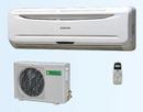 Tp. Hồ Chí Minh: công ty điện lạnh tân tiến chuyên sửa chữa máy lạnh ,tủ lạnh máy giặt tận nhà CL1128113
