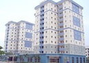Tp. Hà Nội: Bán chung cư CT5B Văn Khê Giá rẻ nhất thị trường. CL1125800