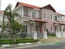 Bình Dương: Bán biệt thự đẹp, giá hữu nghị tại Oasis CL1125800