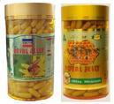 Tp. Hồ Chí Minh: thuốc giảm cân, sữa ong chúa, thuốc uống đẹp da nhau thai cừu, mỹ phẩm, mặt lạ C CL1158128