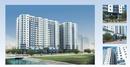 Tp. Hồ Chí Minh: Bán chung cư cao cấp Đất Phương Nam, Blog A, tầng 17, S=104m2, view đẹp CL1131973P6