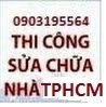 Tp. Hồ Chí Minh: Chuyên Xây Dựng Sửa Chữa Nhà, VV CL1130315