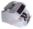 Bình Dương: máy đếm tiền giá rẻ, hàng mới giá rẻ CL1126601