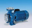 Tp. Hà Nội: Bơm ly tâm trục ngang cm32-160a điện 3KW/ 4HP/ 380V CL1125202