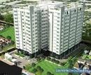 Tp. Hồ Chí Minh: Căn hộ cheey quận 12. Căn hộ giá rẻ quận 12. Căn hộ diện tích nhỏ quận 12 CL1126010