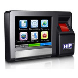 Máy chấm công vân tay HIP CMI880