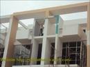 Tp. Hà Nội: Thi Công Sơn Nước Chuyên Nghiệp - Màu sắc. Đội thợ sơn bả, / thạch cao CL1130315